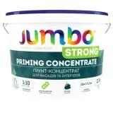 Грунт-концентрат 1:10 Jumbo Strong 1 л