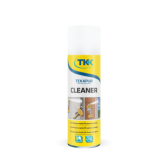 Промывка TEKAPUR CLEANER 500мл/12шт