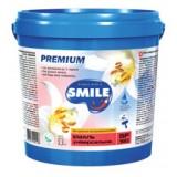 Эмаль Акриловая SMILE Premium SF-180, универсальная 0,35 кг