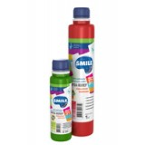 Краска-колер SMILE SC-31, Цвет Винно - Красный 0,35 кг
